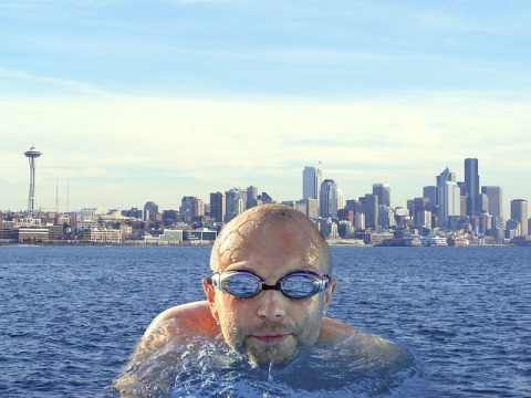 Seattle_Housing_Market_Swim_Lneo09
