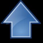 arrows-147751 1280 HxG43u